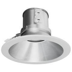 DR 8R, DR G1 Retrofit Downlight