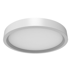 "DS SurfaceSlice Downlight, 5"" round"