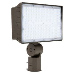 FDCX, FDC G1 Flood Light Contractor, Extreme Large, Slipfitter Mount