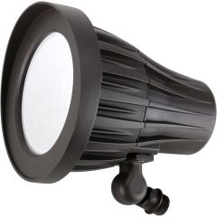 FR G1 Round Flood Light