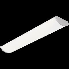 SLG Lighting TR G2 LED Surface Wraparound